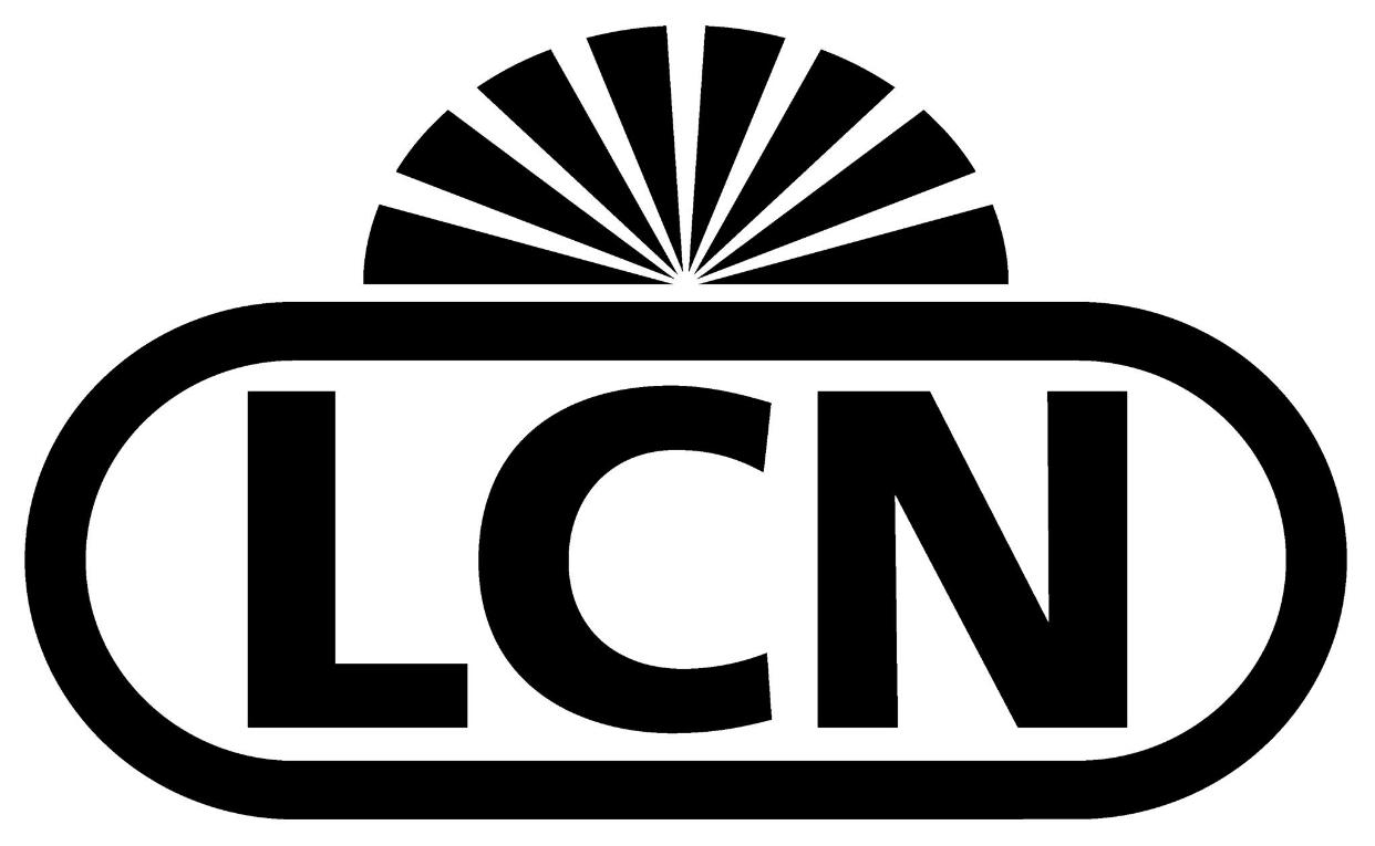 LCN kynsilakat kauneushoitola korallissa